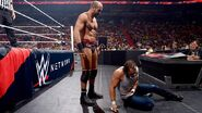 7-21-14 Raw 74