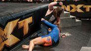 8-7-19 NXT 18