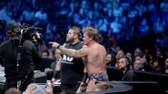 April 21, 2016 Smackdown.45