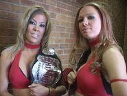 Ashley Lane and Nevaeh 2