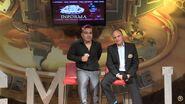 CMLL Informa (October 8, 2014) 6