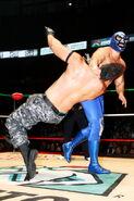 CMLL Super Viernes 6-24-16 29