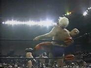 December 25, 1995 Monday Nitro.00021