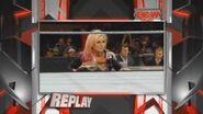 ECW 5-19-09 7
