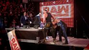 February 26, 2018 Monday Night RAW results.56