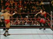 February 3, 2008 WWE Heat results.00011