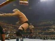 February 9, 1998 Monday Night RAW.00006