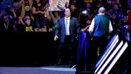 January 17, 2014 Smackdown.9