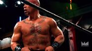 July 29, 2015 Lucha Underground.00019