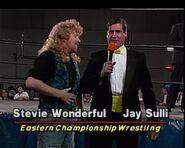 June 15, 1993 ECW Hardcore TV 1