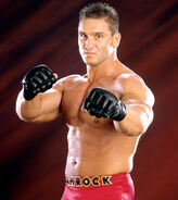 Ken shamrock photostudio 2 by windows8osx-d5bhy6y