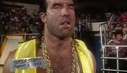 Living on a Razor's Edge The Scott Hall Story.00014