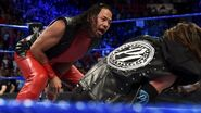 May 1, 2018 Smackdown results.23