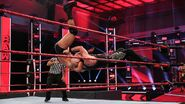 May 18, 2020 Monday Night RAW results.47