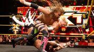 NXT 6-15-16 10