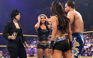 NXT 9.7.10..6
