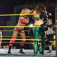 NXT House Show (June 6, 14') 1