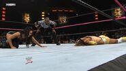 November 14, 2012 NXT results.00018