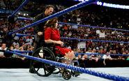 SmackDown 8-8-08 003