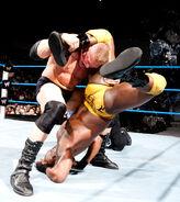 Smackdown 29-1-2004 5