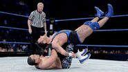 Smackdown January 27, 2012.13