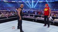 Stone Cold's Best WrestleMania Matches.00045