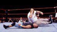 SummerSlam 1998.8