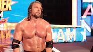 SummerSlam 2012.40