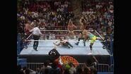 Survivor Series 1990.00001