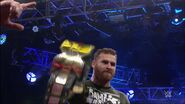 The Best of WWE Kevin Owens' Biggest Fights.00001