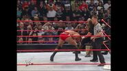 The Best of WWE The Best of Mick Foley.00048