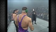 The Very Best of WCW Monday Nitro Volume 3.00020
