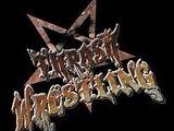 Thrash Wrestling