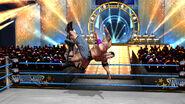 WWE All Stars Screenshot.6