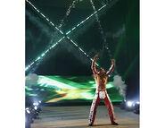 WrestleMania 23.58