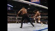 WrestleMania VI.00038