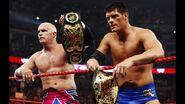 05-26-2008 RAW 23