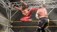 12.14.16 NXT.15