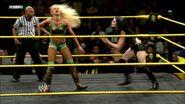 5-1-13 NXT 12