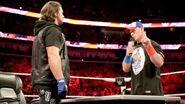 6-13-16 Raw 40