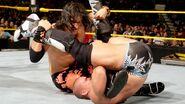 8-23-11 NXT 6