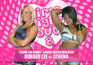 AIW Girls Night Out 8 5