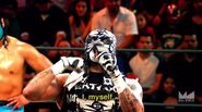April 1, 2015 Lucha Underground.00013