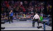 April 20, 2017 iMPACT! results.00020