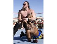 December 19, 2005 Raw.9