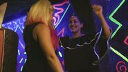 Divas Gone Wild TD 16