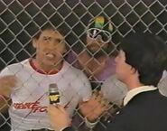 February 20, 1988 WWF Superstars of Wrestling.00007