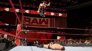 February 26, 2018 Monday Night RAW results.39