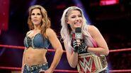 February 26, 2018 Monday Night RAW results.4