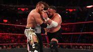 January 27, 2020 Monday Night RAW results.11